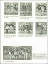 1992 David Douglas High School Yearbook Page 218 & 219