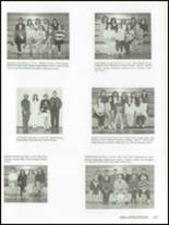 1992 David Douglas High School Yearbook Page 220 & 221