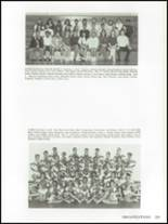 1992 David Douglas High School Yearbook Page 222 & 223