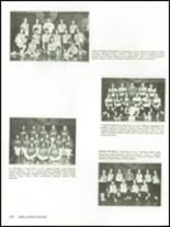 1992 David Douglas High School Yearbook Page 224 & 225