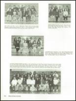 1992 David Douglas High School Yearbook Page 226 & 227