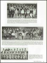 1992 David Douglas High School Yearbook Page 228 & 229