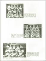 1992 David Douglas High School Yearbook Page 232 & 233