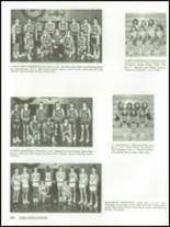 1992 David Douglas High School Yearbook Page 234 & 235