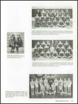 1992 David Douglas High School Yearbook Page 236 & 237