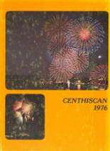 1976 Yearbook Centennial High School