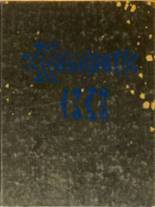 1979 Yearbook St. Marys Academy