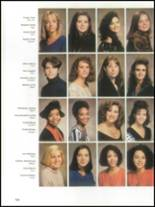 1992 Oakland Catholic High School Yearbook Page 62 & 63