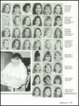 1992 Oakland Catholic High School Yearbook Page 136 & 137