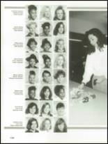 1992 Oakland Catholic High School Yearbook Page 142 & 143