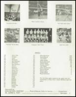 1964 McHenry High School Yearbook Page 50 & 51