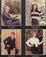 1979 Orme High School Yearbook Page 12 & 13