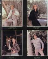 1979 Orme High School Yearbook Page 18 & 19
