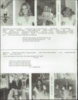 1979 Orme High School Yearbook Page 38 & 39