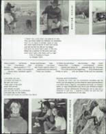 1979 Orme High School Yearbook Page 42 & 43