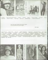 1979 Orme High School Yearbook Page 44 & 45
