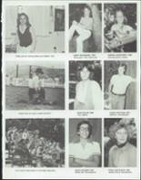 1979 Orme High School Yearbook Page 48 & 49