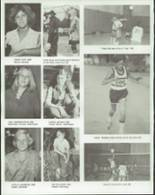1979 Orme High School Yearbook Page 52 & 53