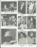 1979 Orme High School Yearbook Page 54 & 55