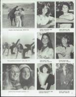 1979 Orme High School Yearbook Page 60 & 61