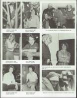 1979 Orme High School Yearbook Page 62 & 63