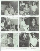 1979 Orme High School Yearbook Page 66 & 67