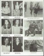 1979 Orme High School Yearbook Page 68 & 69