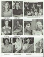 1979 Orme High School Yearbook Page 72 & 73