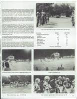 1979 Orme High School Yearbook Page 76 & 77