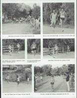 1979 Orme High School Yearbook Page 80 & 81