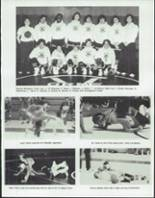 1979 Orme High School Yearbook Page 96 & 97