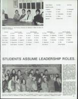 1979 Orme High School Yearbook Page 98 & 99