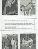 1979 Orme High School Yearbook Page 104 & 105