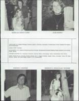 1979 Orme High School Yearbook Page 108 & 109