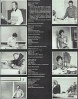 1979 Orme High School Yearbook Page 112 & 113