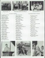 1979 Orme High School Yearbook Page 114 & 115