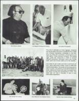 1979 Orme High School Yearbook Page 126 & 127