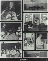 1979 Orme High School Yearbook Page 134 & 135