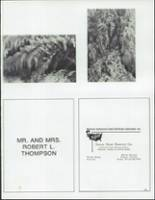 1979 Orme High School Yearbook Page 150 & 151