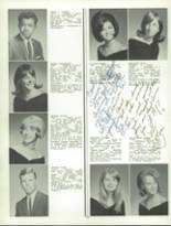 1967 Hamilton East-Steinert High School Yearbook Page 78 & 79