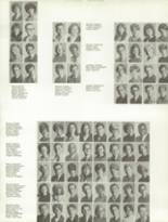 1967 Hamilton East-Steinert High School Yearbook Page 90 & 91