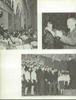 1967 Hamilton East-Steinert High School Yearbook Page 126 & 127