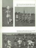 1967 Hamilton East-Steinert High School Yearbook Page 130 & 131