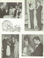 1967 Hamilton East-Steinert High School Yearbook Page 136 & 137