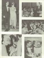 1967 Hamilton East-Steinert High School Yearbook Page 138 & 139