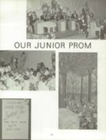 1967 Hamilton East-Steinert High School Yearbook Page 140 & 141