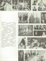 1967 Hamilton East-Steinert High School Yearbook Page 144 & 145