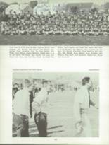 1967 Hamilton East-Steinert High School Yearbook Page 158 & 159