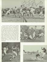 1967 Hamilton East-Steinert High School Yearbook Page 160 & 161