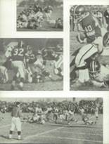 1967 Hamilton East-Steinert High School Yearbook Page 162 & 163